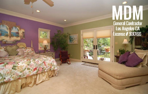 home_remodeling_contractors